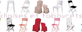 chaises-et-tabourets