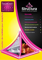 plaquette-Structura Accueil