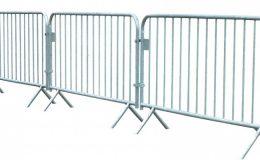 barrieres-de-police