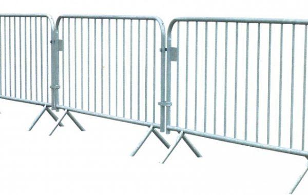 Option | Barrière de sécurité Vauban