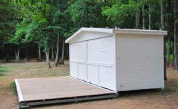 Chalet-blanc-de-6m-avec-terrasse-location-2-vente-structura