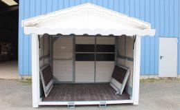 Chalet-exterieur-blanc-facade-ouverte-Structura