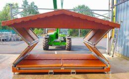 Chalet-pliable-de-3m-bois-plié-structura