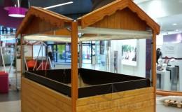 Location-Chalet_Galerie_Marchande_d_extérieur-Marché_de_Noel-Structura