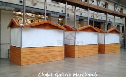 Location-Chalet_Galerie_Marchande_d_extérieur-Vente-Structura