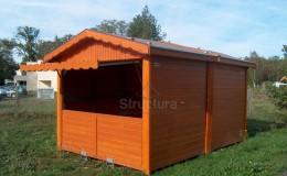 Location-Chalet_Pliable_Extérieur-Exposition-Structura-109