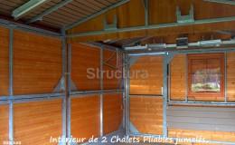Location-Chalet_Pliable_Extérieur-Stand-Structura