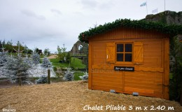 Location-Chalet_Pliable_Extérieur-Marché_de_Noel-Structura
