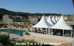 Location-Garden-Reception-Structura
