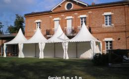 Location-Garden-Repas-Structura
