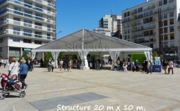 Location-Structure-Festival-Structura