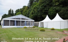 Location-Structure-Mariage-Structura