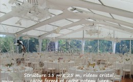 Location-Structure–Mariage-Structura