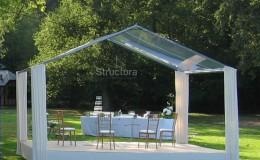 Location-Structurette-Ceremonie-Structura