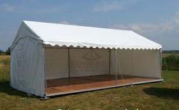 Location-Tente-Anniversaire-Structura