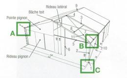 Structurette-location-evenement-privé-structura