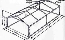 Tente-reception-location-evenement-privé-structura
