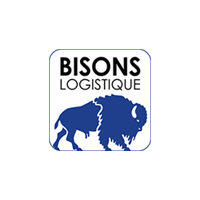 Bisons logistique