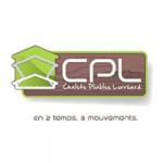 chalets-pliables-lorreard-150x150 Nos partenaires