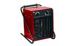 chauffage-electrique-15-kw-bx-15