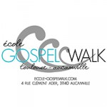 ecole-gospel-walk-150x150 Nos partenaires