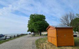 location-vente-chalet-pliable-exterieur-Structura-05052021-1