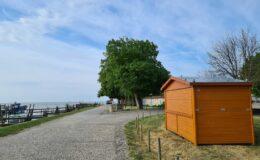location-vente-chalet-pliable-exterieur-Structura-05052021-8