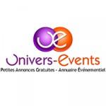 univers-events-150x150 Nos partenaires
