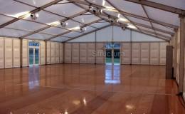 Location option et accessoire  plancher vernis Structura