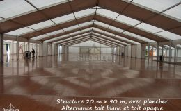 Location-Structure-Salon-Structura-104 copie