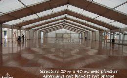 Location-Structure-Salon-Structura-104 copie