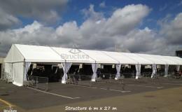 Location-Structurette-Course-Structura