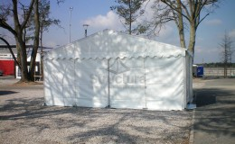 Location-Structurette-Exposition-Structura