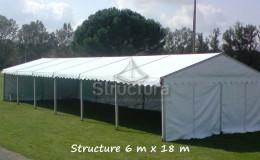 Location-Structurette-Fête_Associations-Structura