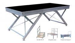 structura-options-accessoires-33