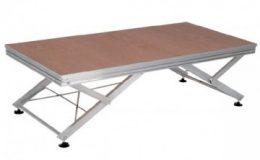 structura-options-accessoires-34