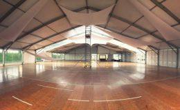 chapiteau-tentes-pagodes-24hr-du-mans-ferrari-structura-4