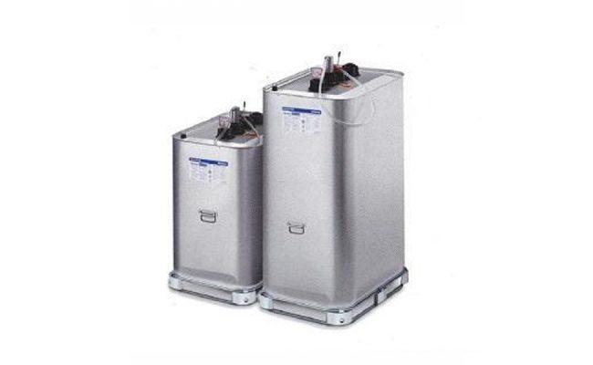 cuve-fuel-2-325x-41-27