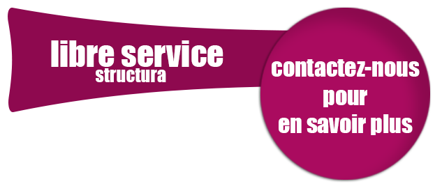 libre-service-btn Location de matériels en libre service