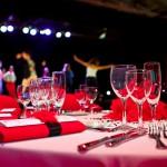 Congrès_Pratgraussals_11-150x150 Nappage, linge de table