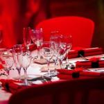 Congrès_Pratgraussals_16-150x150 Nappage, linge de table