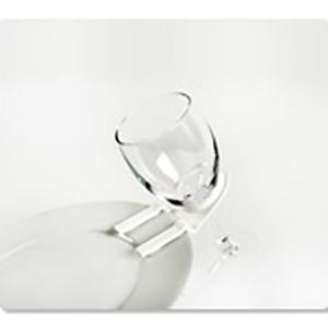 location-materiels-accessoire-clip-porte-verre Accessoires buffet