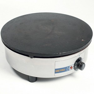 location-materiels-accessoire-professionnel-crepiere-300x300 Matériel professionnel