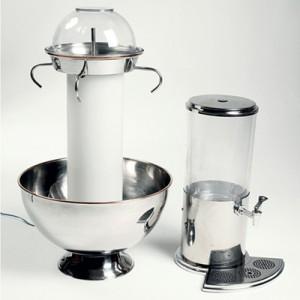 location-materiels-accessoire-professionnel-fontaine-a-orangeade-300x300 Matériel professionnel
