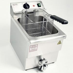 location-materiels-accessoire-professionnel-friteuse-300x300 Matériel professionnel
