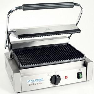 location-materiels-accessoire-professionnel-grill-a-sancker-300x300 Matériel professionnel