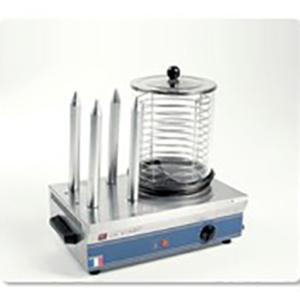 location-materiels-accessoire-professionnel-machine-a-hot-dog Matériel professionnel