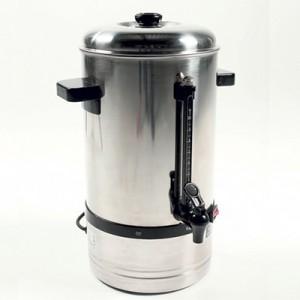 location-materiels-accessoire-professionnel-percolateur-a-cafe-300x300 Matériel professionnel