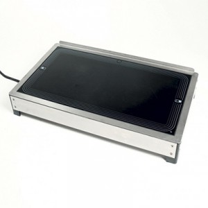 location-materiels-accessoire-professionnel-plancha-electique-300x300 Matériel professionnel