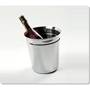location-materiels-accessoire-seau-a-champagne Accessoires buffet